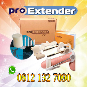 Jual Proextender